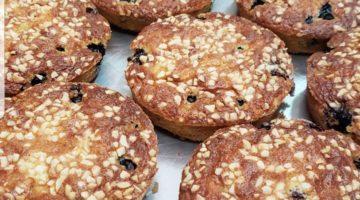 Almond-Blueberry-Cakes.jpg - Baked_Goods