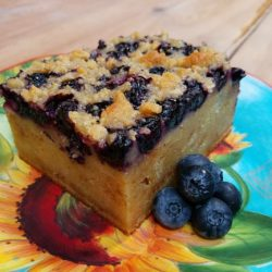 Bluberry-Strusel-topped-Bread-Pudding-2.jpg - Baked_Goods