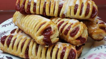 Cherry-Sticks.jpg - Baked_Goods