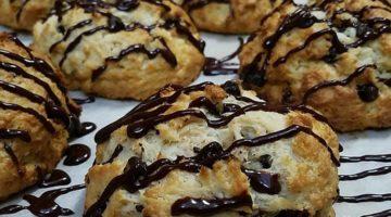 Chocolate-Chip-Scone.jpg - Baked_Goods
