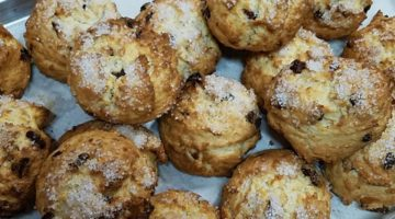 Cranberry-Apricot-Scones-1.jpg - Baked_Goods