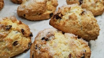 Cranberry-Apricot-Scones.jpg - Baked_Goods