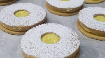 Lemon-Linzer-Tarts.jpg - Baked_Goods