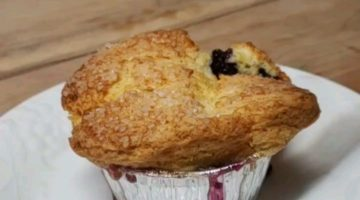 Peach-and-Blueberry-Cobblers.jpg - Baked_Goods
