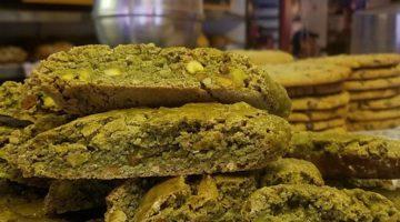 Pistachio-Biscotti.jpg - Baked_Goods