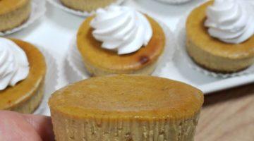 Pumpkin-Cheesecake.jpg - Baked_Goods