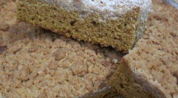 Spiced-Crumb-Cake.jpg - Baked_Goods