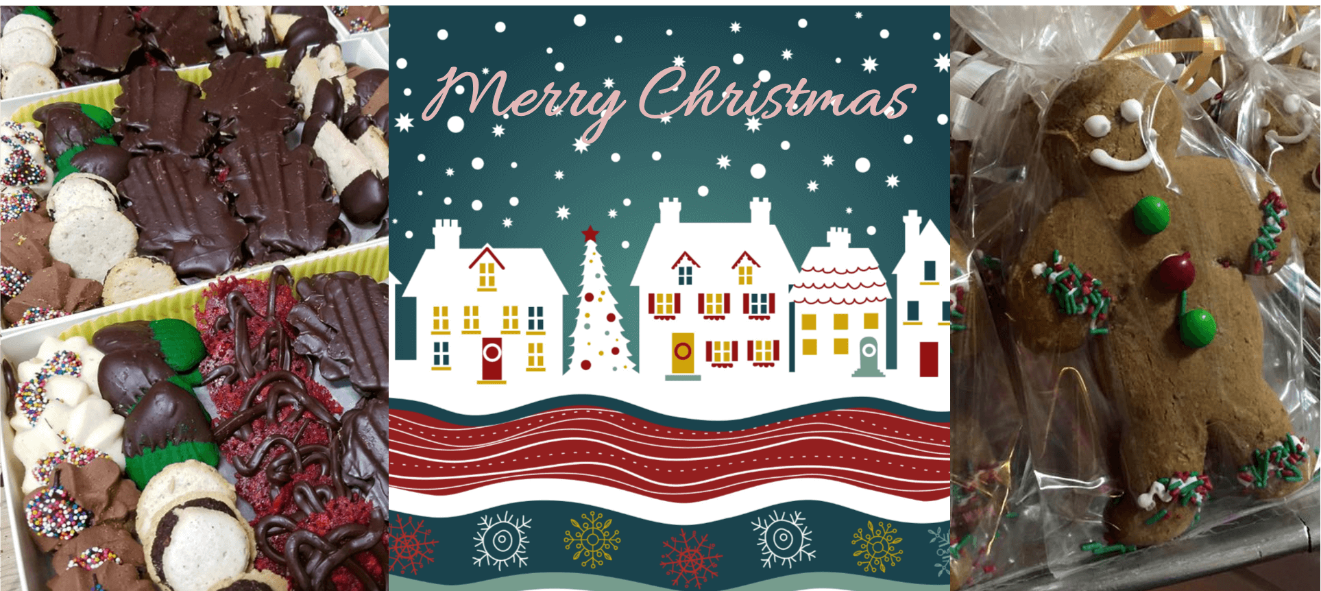 Banner_Images - Christmas.png