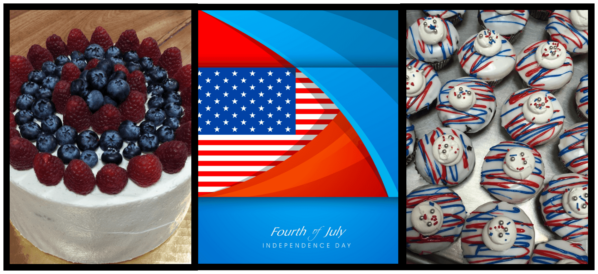 Banner_Images - Fourth-of-July.png