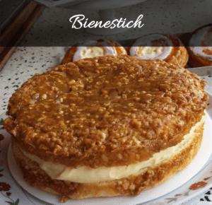 Signature_Cakes - Bienestich-Cake-1.png