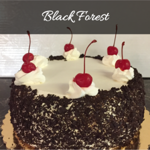 Signature_Cakes - Black-Forest-Cake-1.png