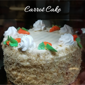 Signature_Cakes - Carrot-Cake.png