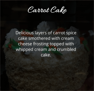 Signature_Cakes - Carrot-Cake-text-1.png