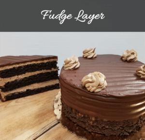 Signature_Cakes - Fudge-Layer-Cake.png