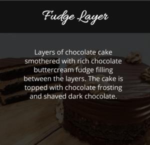 Signature_Cakes - Fudge-Layer-Cake-text.png