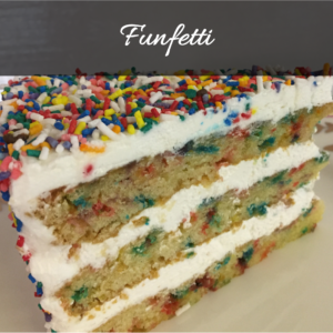 Signature_Cakes - Funfetti-Cake.png