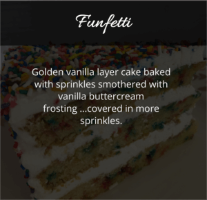 Signature_Cakes - Funfetti-Cake-text.png