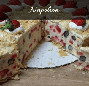 Signature_Cakes - Napoleon-Cake-1.png