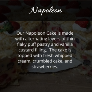 Signature_Cakes - Napoleon-Cake-text-1.png