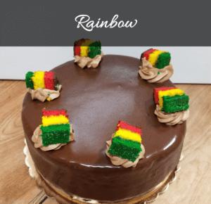 Signature_Cakes - Rainbow-Cake.png