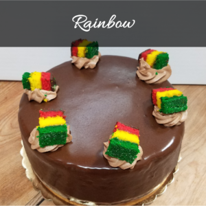 Signature_Cakes - Rainbow-Cake.png