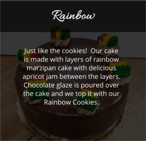 Signature_Cakes - Rainbow-Cake-text.png