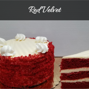 Signature_Cakes - Red-Velvet-Cake.png