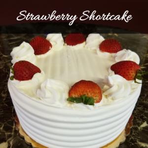 Signature_Cakes - Strawberry-Shortcake.png