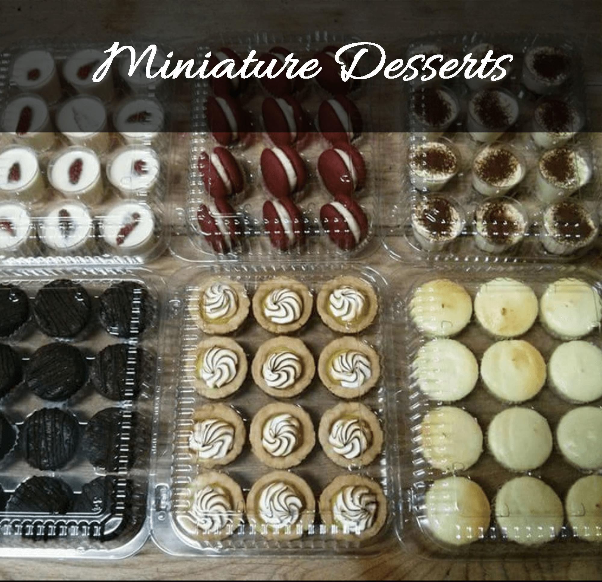 Catering_Menus - Minature-Desserts-1.png