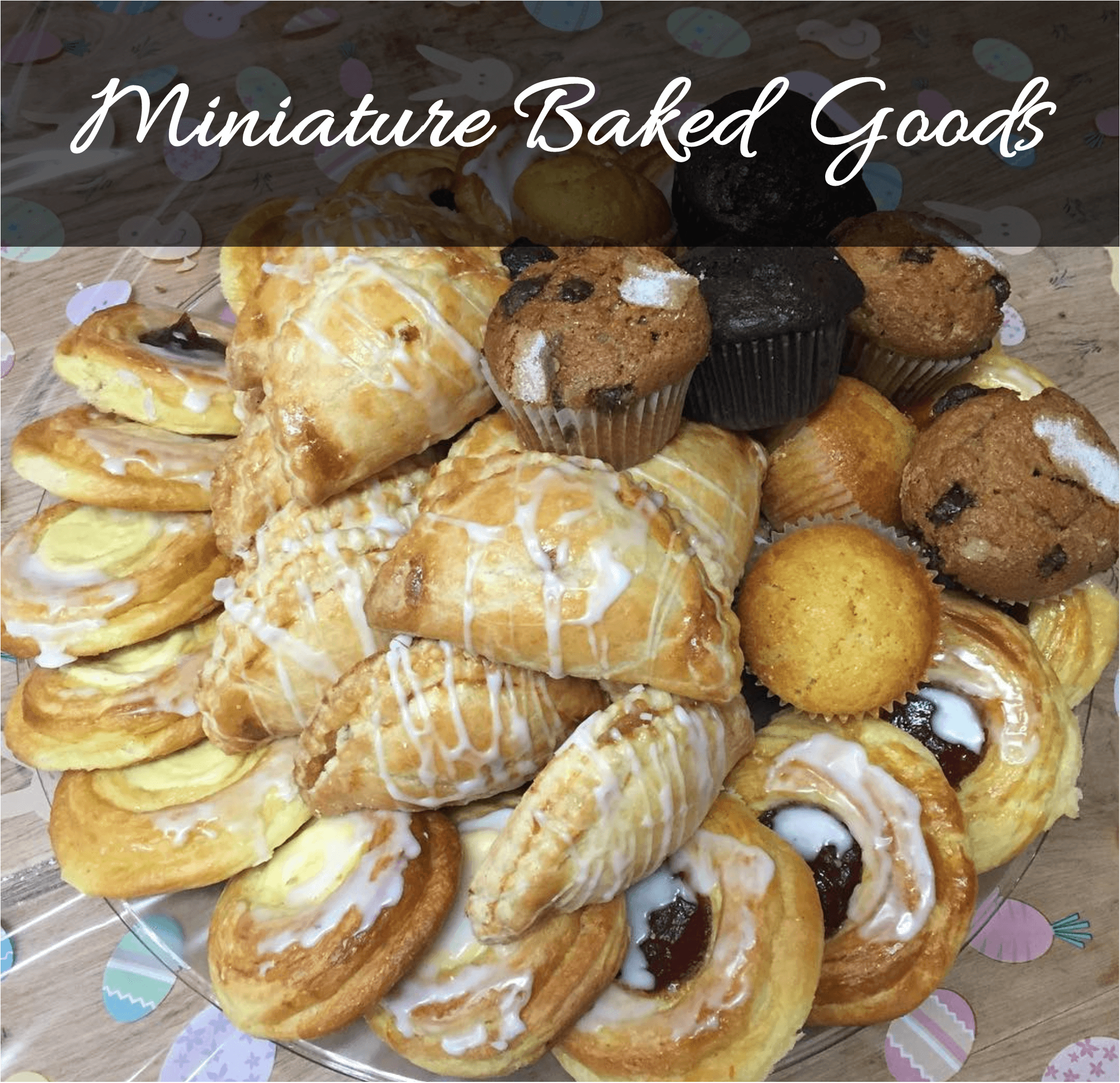 Catering_Menus - Miniature-Baked-Goods.png