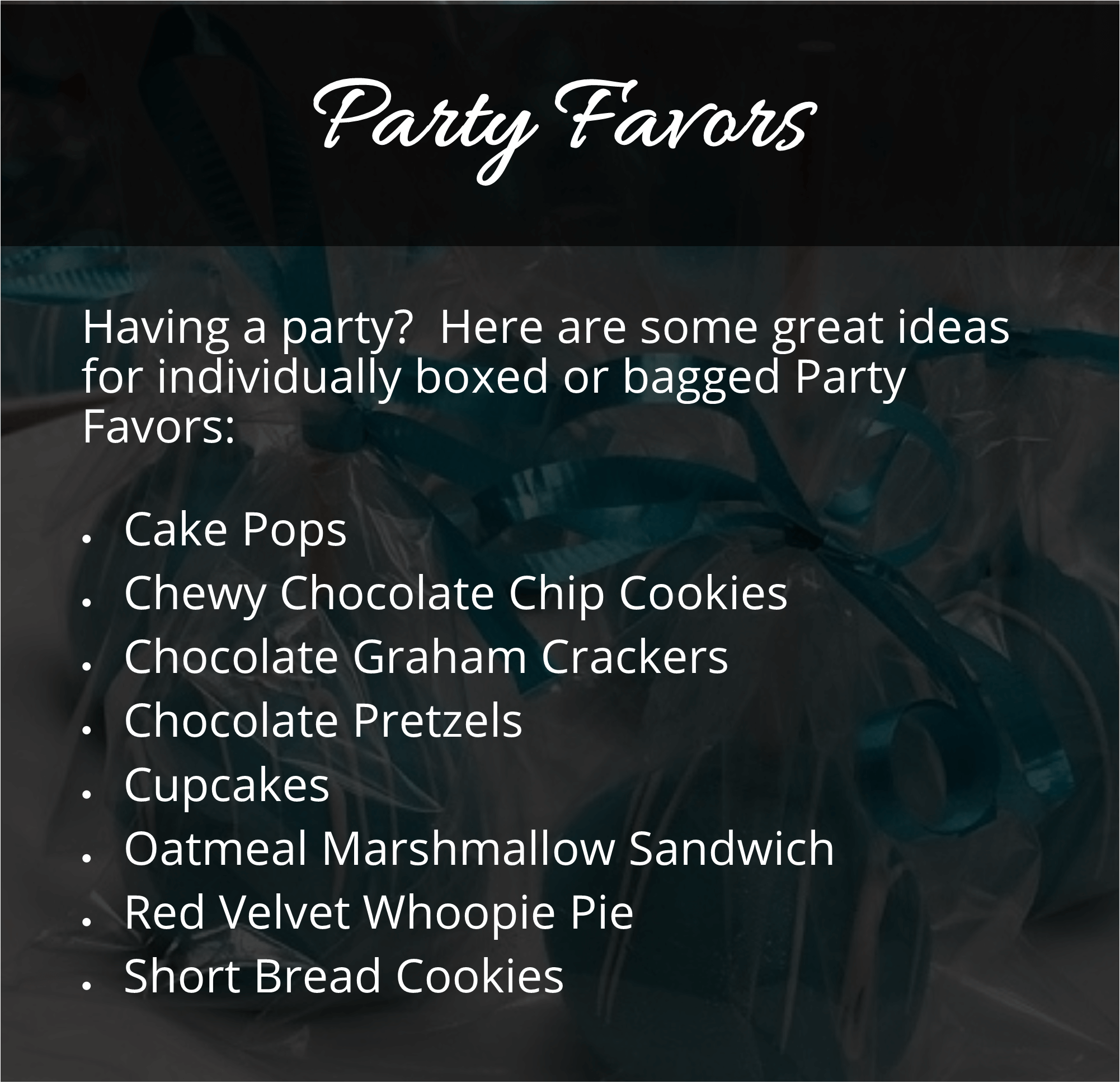 Catering_Menus - Party-Favors-text.png