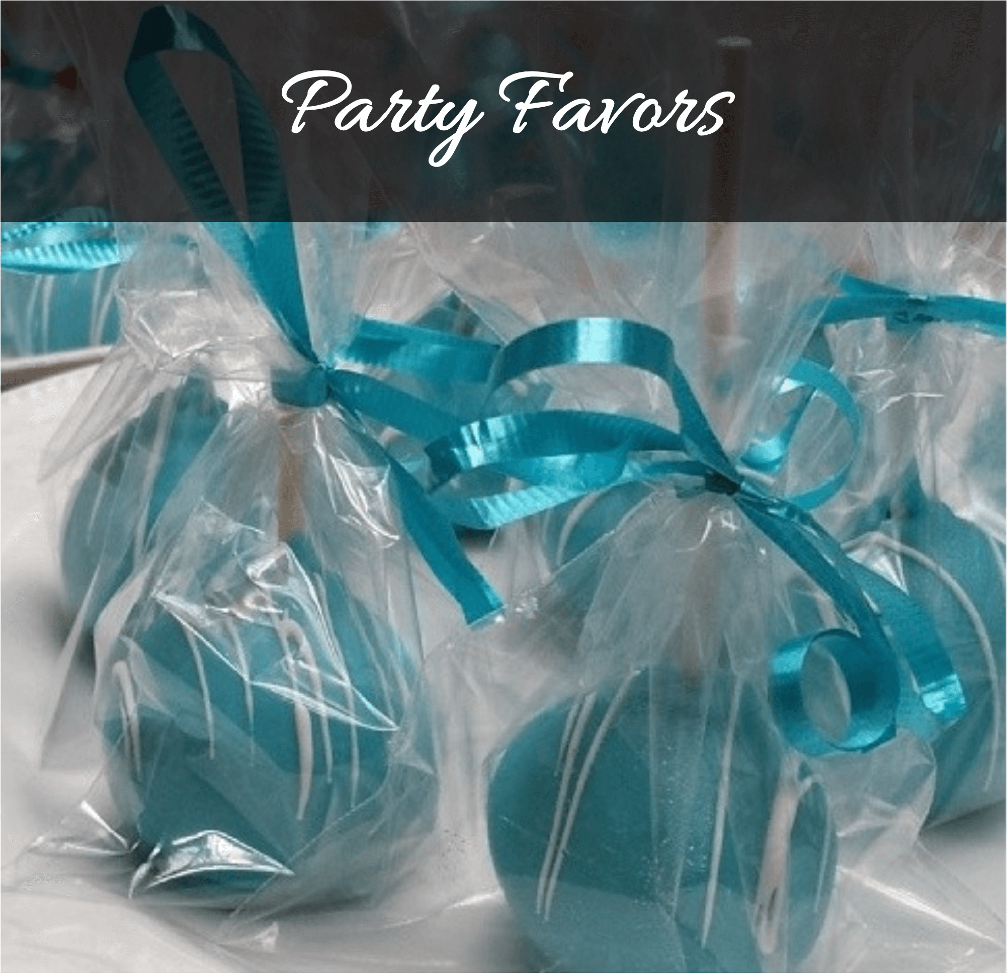 Catering_Menus - Party-Favors.png