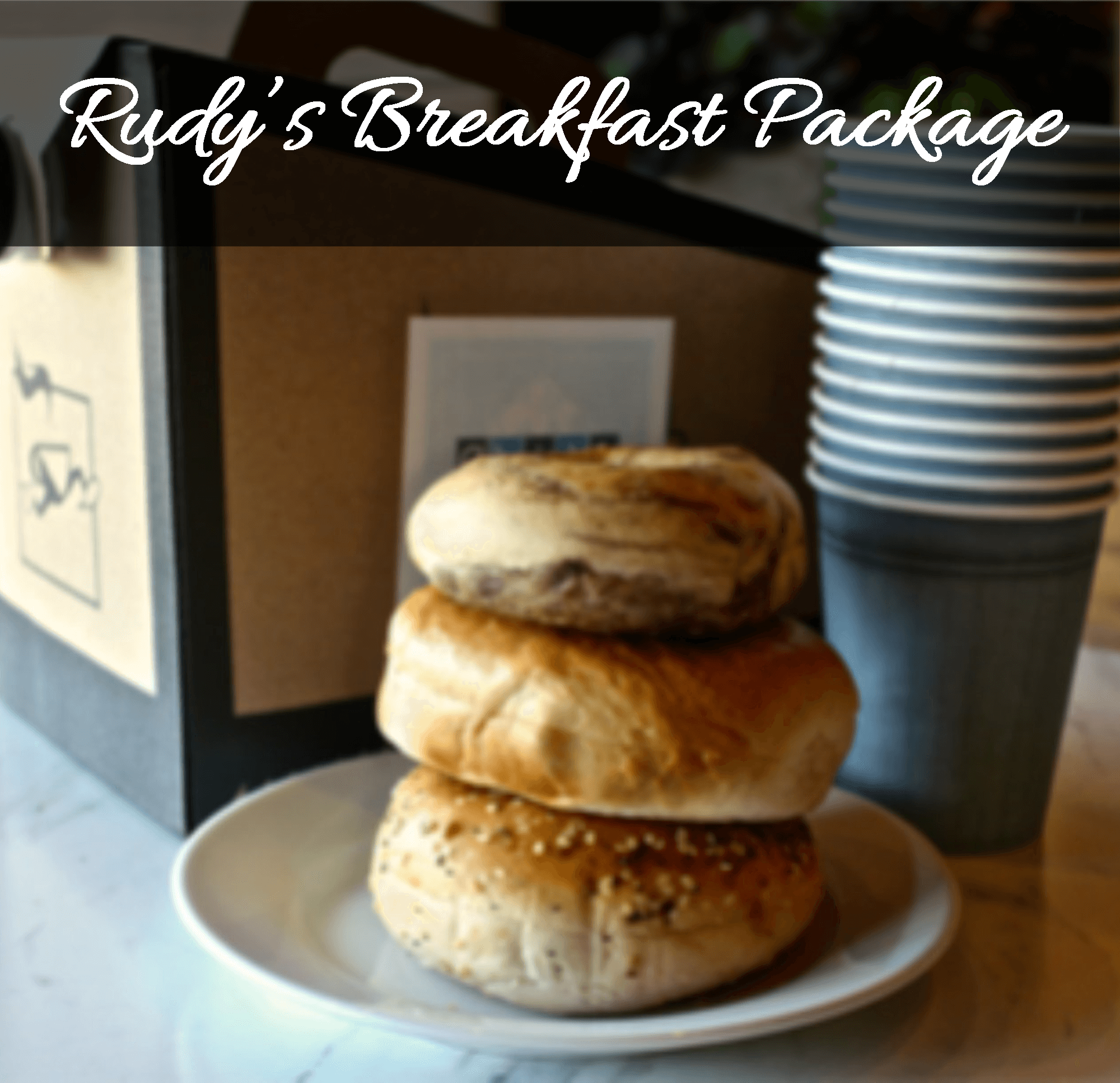 Catering_Menus - Rudys-Breakfast-Package.png