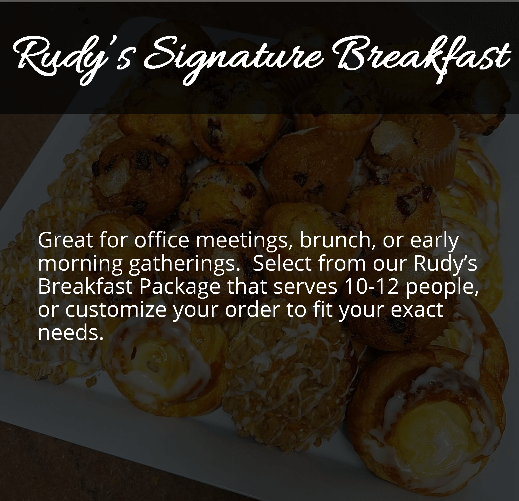 Catering_Menus - Rudys-Signature-Breakfast-text-1.png