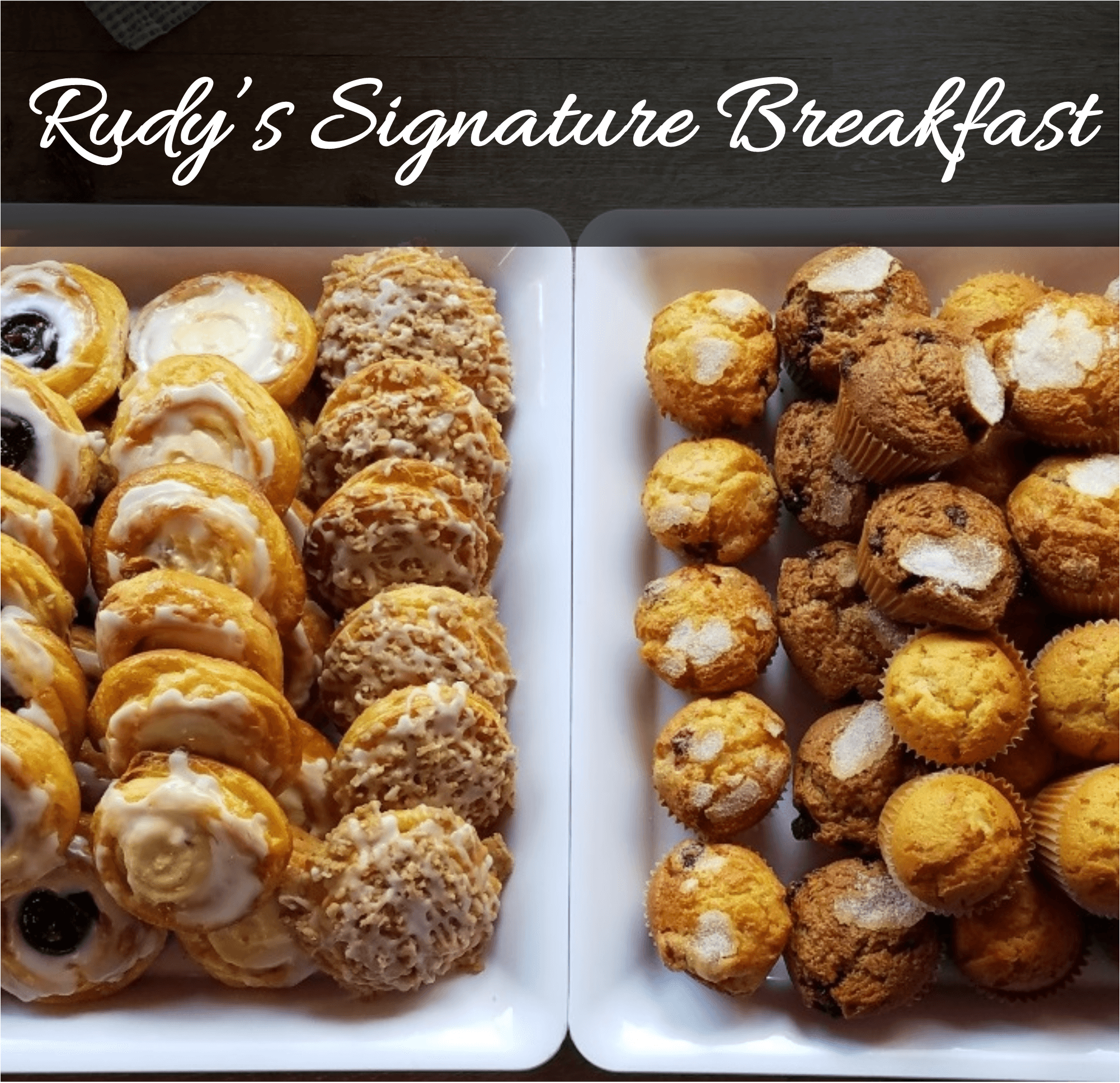Catering_Menus - Rudys-Signature-Breakfast.png