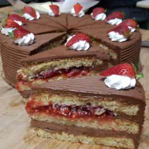 Gluten-FreeCake-with-Dark-Chocolate-Buttercream-and-Strawberry-filling.jpg - Gluten_Free_Treats