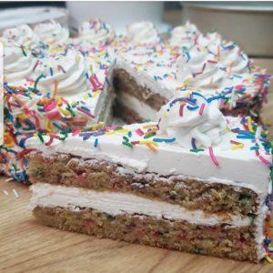 Glutenfree-Funfetti-Cake-Slice.jpg - Gluten_Free_Treats