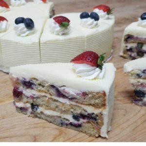 Glutenfree-Mixed-Berry-Cake-with-Cream-Cheese-Frosting.jpg - Gluten_Free_Treats