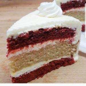 Glutenfree-Red-Velvet-and-Vanilla-Cake-With-Cream-Cheese-Frosting-1.jpg - Gluten_Free_Treats