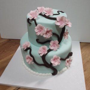 14-Anniversary.jpg - Anniversary_Cakes