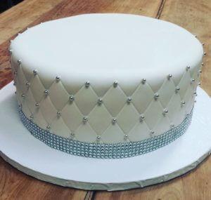 15-Anniversary.jpg - Anniversary_Cakes