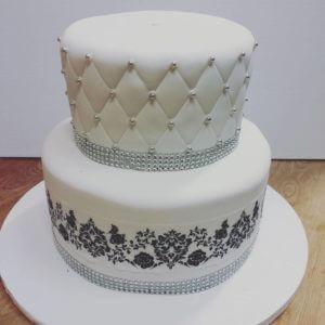 16-Anniversary.jpg - Anniversary_Cakes
