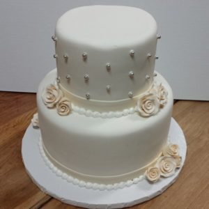 19-Anniversary.jpg - Anniversary_Cakes