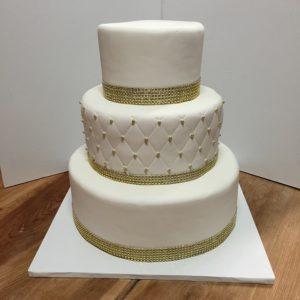 2-Anniversary.jpg - Anniversary_Cakes