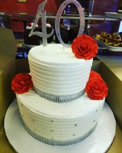 20-Anniversary.jpg - Anniversary_Cakes