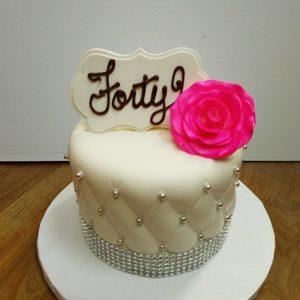 21-Anniversary.jpg - Anniversary_Cakes