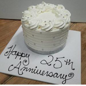 22-Anniversary.jpg - Anniversary_Cakes