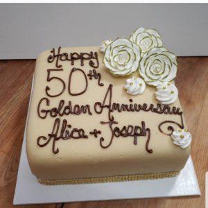 24-anniversary.jpg - Anniversary_Cakes