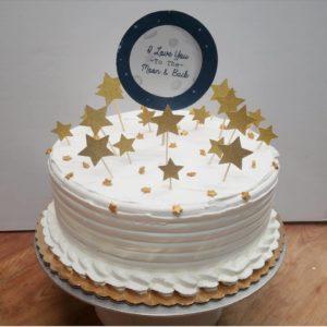 25-Anniversary.jpg - Anniversary_Cakes