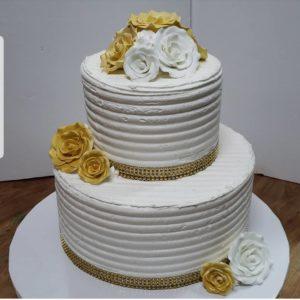 26-Anniversary.jpg - Anniversary_Cakes